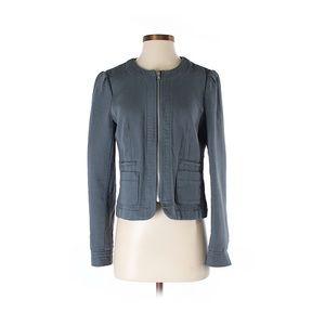 Ann Taylor Loft Jacket